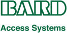BARD Acces Systems