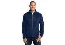 SRPE Fleece Jacket